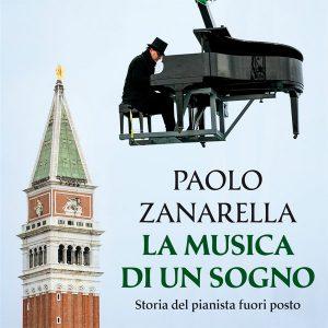 Zanarella_La-musica-di-un-sogno