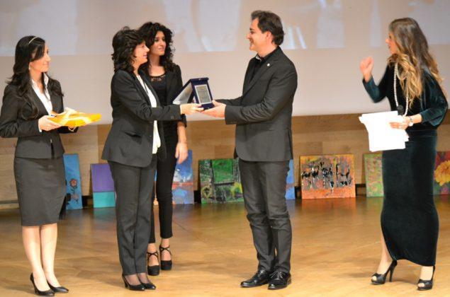 stella-merito-sociale-2013
