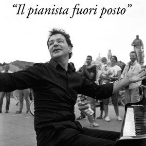 zanarella-_pianistafuoriposto_dvd_cover