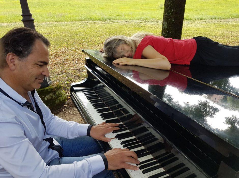 Foto 03 Piano Benessere