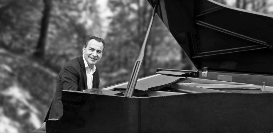 Paolo Zanarella Piano Benessere