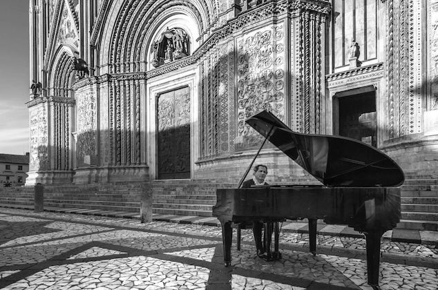 Paolo_Zanarella_Biografia_635x420_piano_architettura