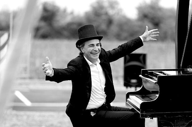 Paolo_Zanarella_Biografia_635x420_pianoforte_biografia_di_un_artista