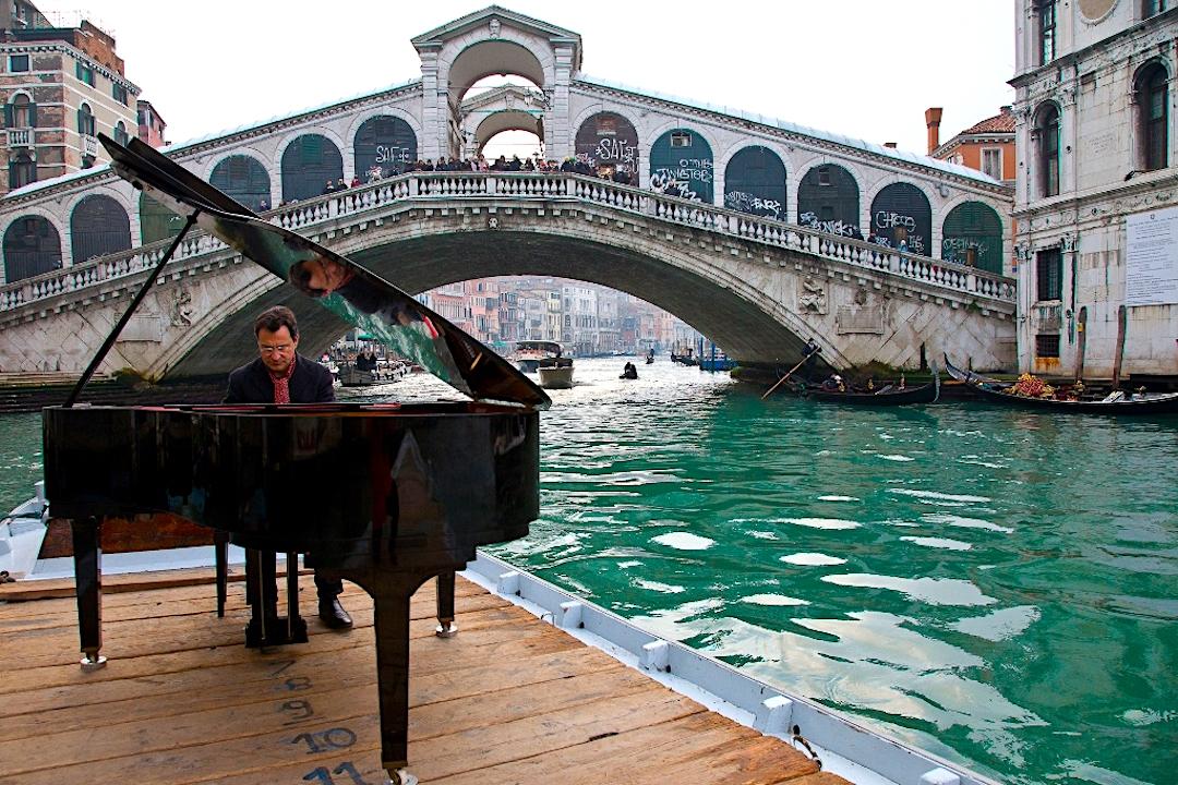 venezia_paolo_zanarella_paolozanarella_pianista_fuoriposto_fortemovie_musica_piano_classica