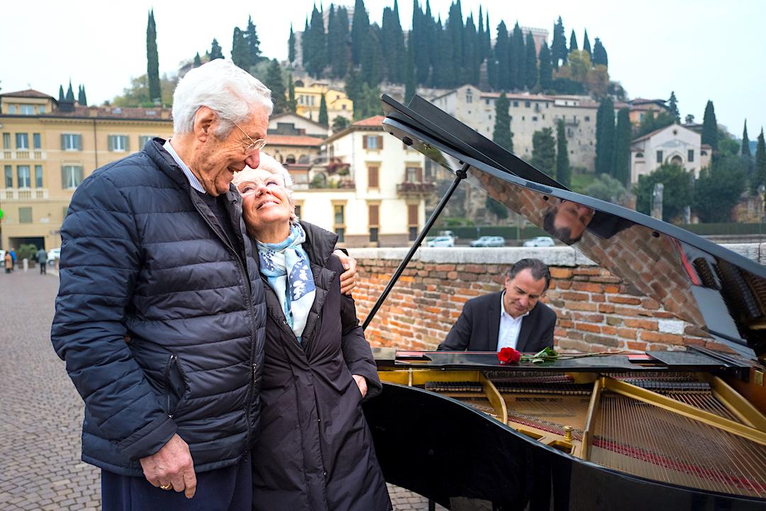 verona_paolo_zanarella_paolozanarella_pianista_fuoriposto_fortemovie_musica_piano_classica