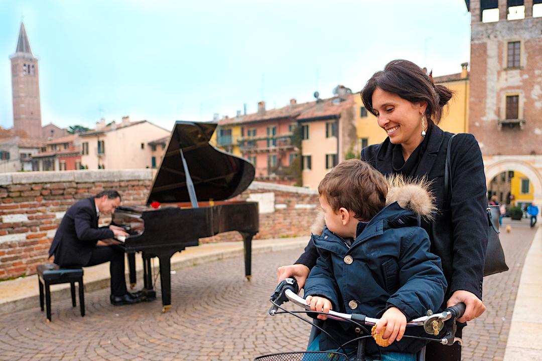 verona_zanarella_paolozanarella_pianista_fuoriposto_fortemovie_musica_piano_classica