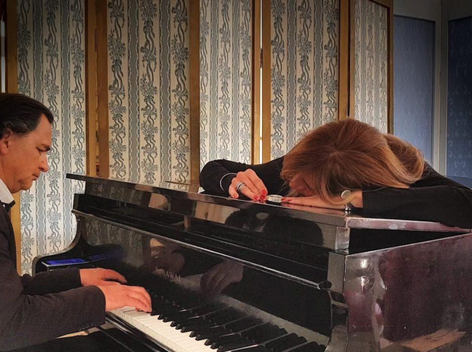 Piano Benessere Paolo Zanarella 3