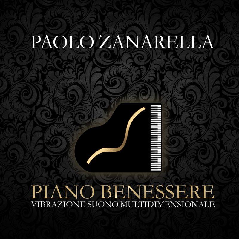 Pianobenessere Immagine Gold
